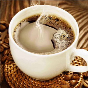 wokecoffee咖啡新品