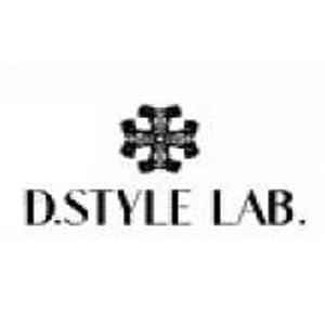 Dstylelab男装加盟