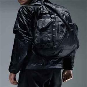 Dstylelab男装包包