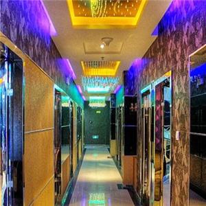 大乐秀文化走廊