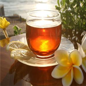 五行養生茶加盟