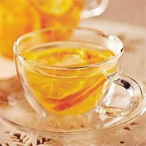 五行養生茶品牌