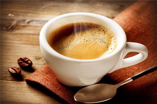 CoffeeFORU旧雨咖啡加盟