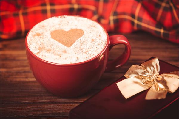 COFFEEYANLAB咖啡加盟