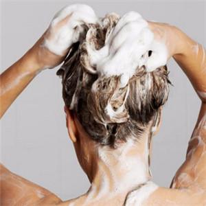 优妮洗发水加盟