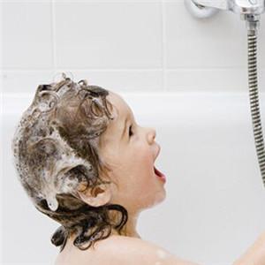 优妮洗发水特点