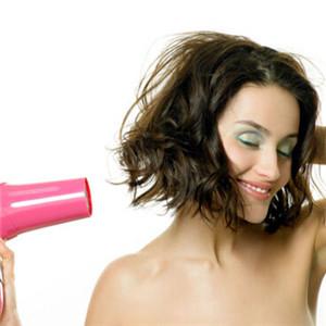 优妮洗发水品牌