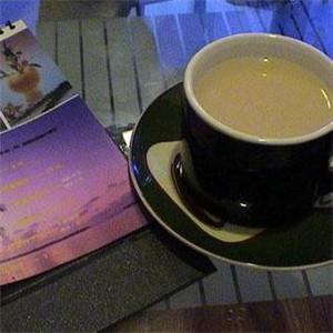 8丸子奶茶特色