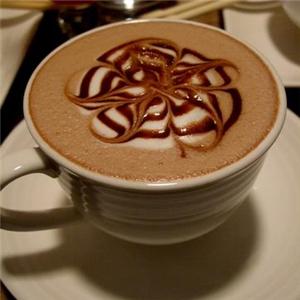 不一樣書式咖啡廳加盟