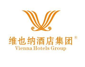 維也納好眠酒店加盟