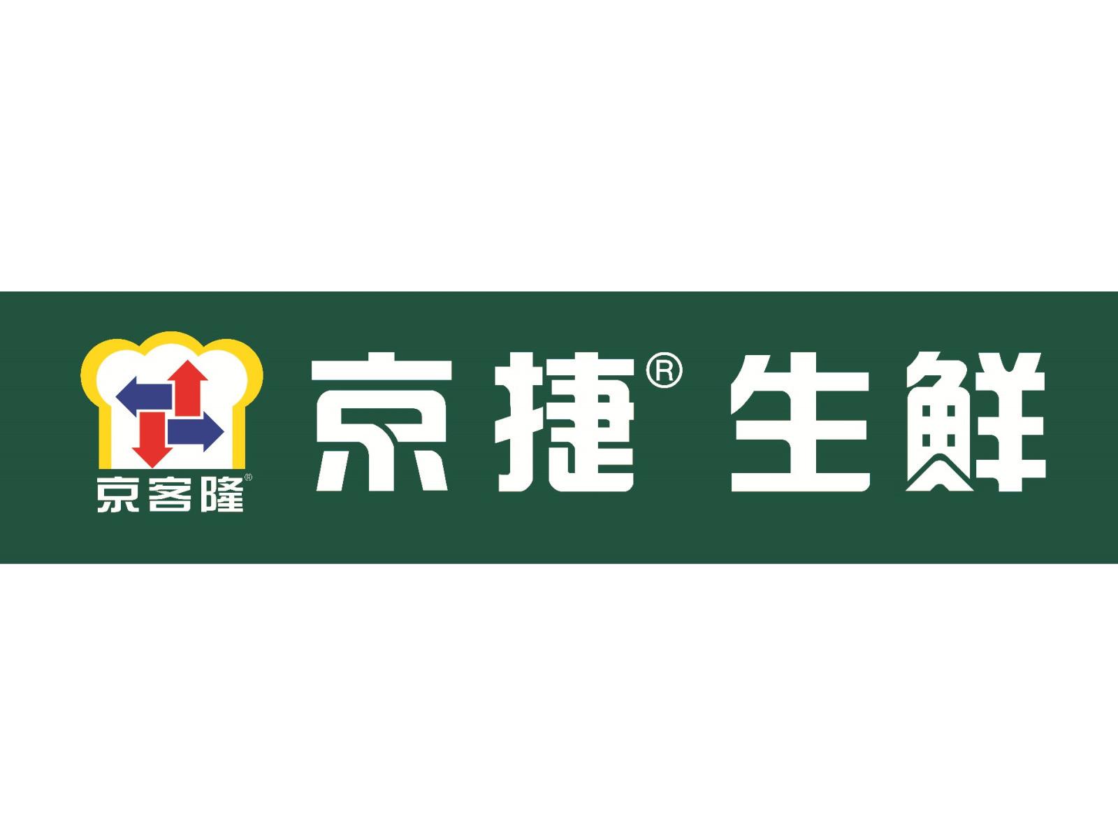 京捷生鲜加盟