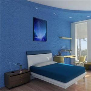 益优图墙衣床