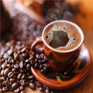 酷窩咖啡加盟