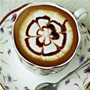 酷窩咖啡經典