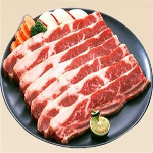 大都炭火烤肉