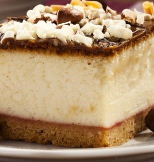 九月手作蛋糕香草蛋糕