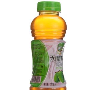 宜生一怡木瓜食品饮品