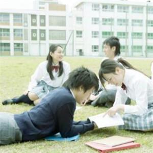 龙泽教育培训中心环境