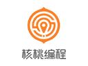 核桃星球品牌logo