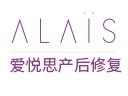 爱悦思产后修复品牌logo