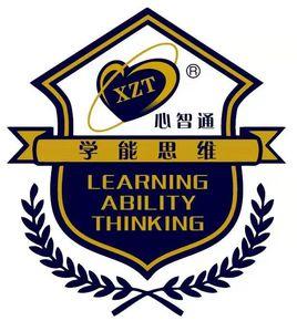 心智通品牌logo