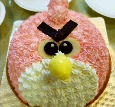 皇悅餅蛋糕