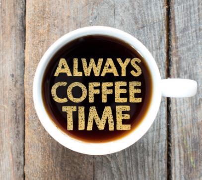 Alwayscoffee咖啡加盟