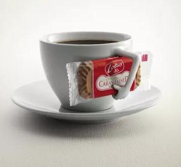 Alwayscoffee咖啡一杯