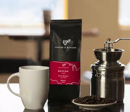 Alwayscoffee咖啡一套