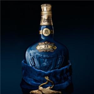 皇家礼炮威士忌雷竞技最新版