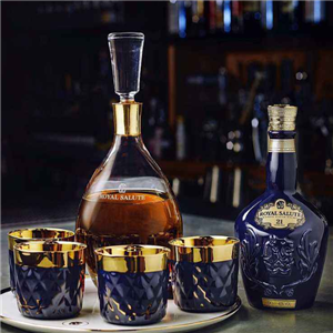 礼炮威士忌雷竞技最新版