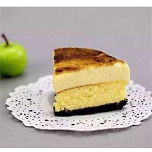 女皇之吻千層蛋糕專門美味