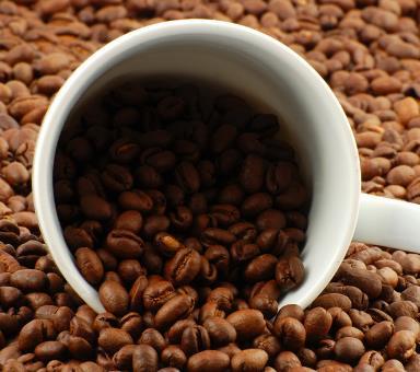 BEAN2CUP豆盏咖啡豆