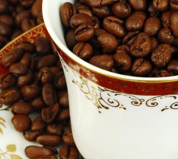 BEAN2CUP豆盏咖啡香