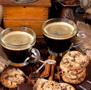 BEAN2CUP豆盏咖啡2杯