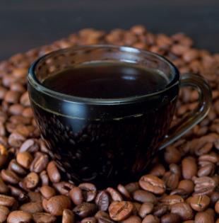BEAN2CUP豆盏咖啡1杯