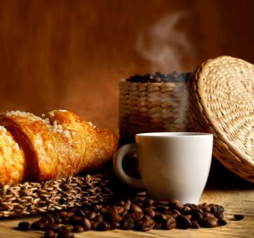 BEBRIGHTCAFFE咖啡加盟