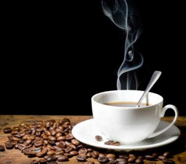 BEBRIGHTCAFFE咖啡热