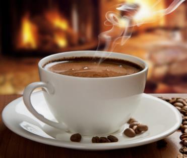 BEBRIGHTCAFFE咖啡很香