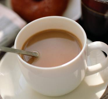 BEBRIGHTCAFFE咖啡原味