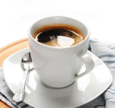 BEBRIGHTCAFFE咖啡口感好