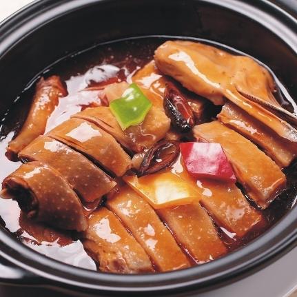 广州塔筷子荟餐厅专注