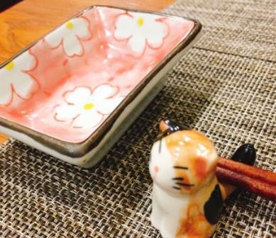 别院寿司日本料理美味