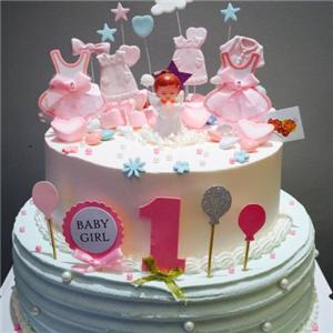 奇香蛋糕雷竞技最新版