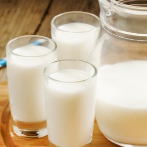 唯美牛奶加盟