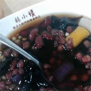 林小媛手工健康甜品加盟
