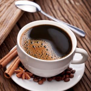未名咖啡健康