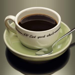 无牌咖啡SignlessCAFE加盟