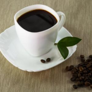 无牌咖啡SignlessCAFE味美