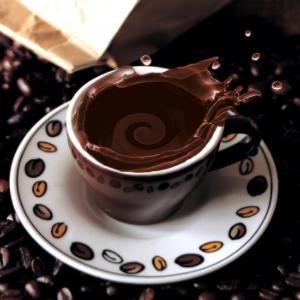 无牌咖啡SignlessCAFE美味